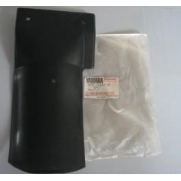parafango protezione ammortizzatore originale Yamaha YZ 125 1984-1985 39W-21642-00