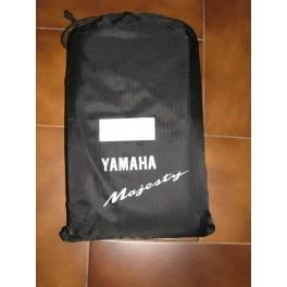 protezione gambe originale Yamaha Majesty 250