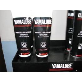 Grasso per cuscinetti Yamalube