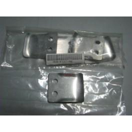 Staffa protezione tubo cavo freno Yamaha WR 125-250 1989-2001 3RB-F3317-00