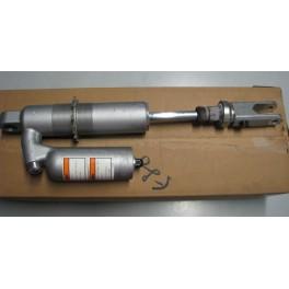 mono ammortizzatore Yamaha YZ 125 1991 3XJ-22201-10 nuovo