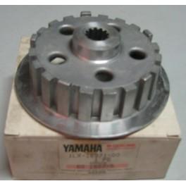 YA 1LX163710000 TAMBURO FRIZIONE  YZ 125 1986-1987