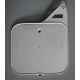 Tabella Anteriore Portanumero Originale Suzuki RM 125-250 1982-1995 usata 94911-00B10