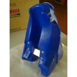 serbatoio benzina originale Yamaha YZ 125-250 1996-1997-1998-1999-2000-2001 nuovo