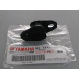 silentblock silent block staffa marmitta Yamaha YZ 125-250-465-490 1980-2014 565-14771-00