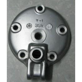 Testa cilindro Yamaha YZ 125 1988-1989-1990 3SR-11111-00