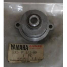 Tappo valvola scarico Yamaha YZ 250 1982 5X5-W1132-00