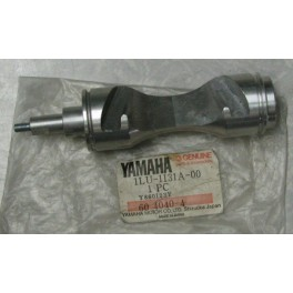 VALVOLA SCARICO ORIGINALE YAMAHA YZ 250 1986 1LU-1131A-00