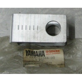 YA 23X253880000 TENDI CATENA  DESTRO YZ 250-490 1983