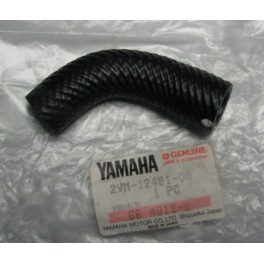 YA 2VM124810000 TUBAZIONE TUBO  YAMAHA YZ 250 1988-1989