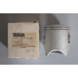 YA 39X116310094 PISTONE (STD) YAMAHA - YZ 250 1984