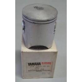 YA 24Y116310095 PISTONE (STD)  YAMAHA- YZ 250 1983