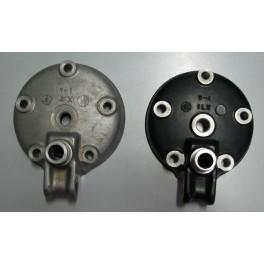 Testa cilindro usata Yamaha YZ 125 1986-1987-1988 1LX-11111-00
