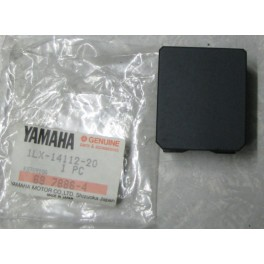 YA 1LX141122000 VALVOLA GHIGLIOTTINA GAS Yamaha YZ 125 1986-1987-1988