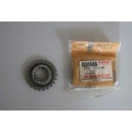 ingranaggio albero motore campana frizione Yamaha YZ 250 1988-97 2VM-16111-00
