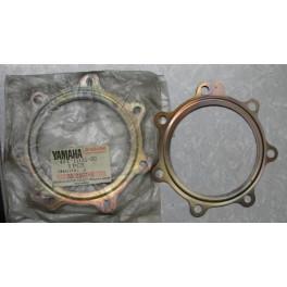 guarnizione testa originale Yamaha YZ-IT 490 1983-1984-1985-1986-1987-1988 40T-11181-00