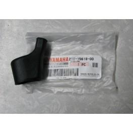 cuffia coprileva messa in moto YZ 490 1982-1989 23X-15618-00