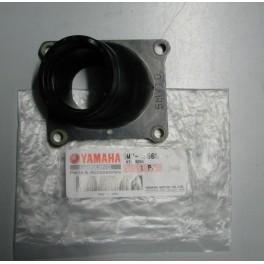 collettore aspirazione originale Yamaha YZ 125 1999-2002 5MV-13565-10 2003-2004 5UN-13565-00