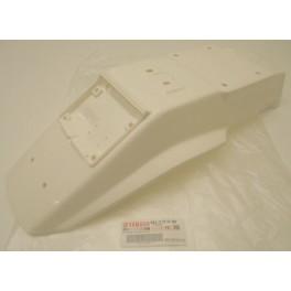 parafango fender posteriore originale Yamaha TT 350-600 1983-1984-1985-1986-1987-1988-1989-1990-1991-1992 36A-21610-00