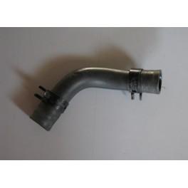 tubo bomboletta YEIS Yamaha YZ 490 1984-1985-1986-1987-1988 40T-13584-00