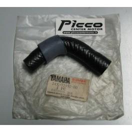 YA 24X124820000 TUBO  - YZ 125 1983