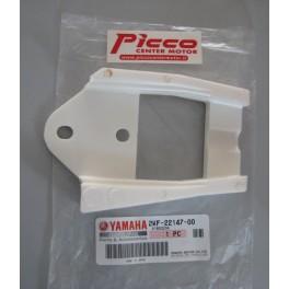 pattino scorricatena originale Yamaha XT 600 1987-94 XT 600Z 1988-90 XT 660Z 1991-96 2KF-22147-00