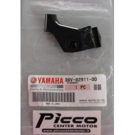 bracciale supporto leva frizione Yamaha YZ-YZF-IT-WR 125-250-400-426-465-490 1980-1999 38V-82911-00