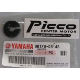 dado registro filo frizione Yamaha YZ-IT-WR 80-85-125-250-465-490 1980-1999 90179-08148