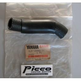 YA 1LX124830100 TUBO YAMAHA YZ 125 1986-1987-1988
