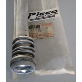 pompante forcella Yamaha YZ 125 1986 1LX-23170-L0