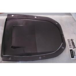 schermo cupolino plexigas parabrezza originali e GIVI Yamaha TDM 850 FZR 1000