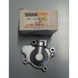 coperchio pompa acqua Yamaha YZ-WR 250 1990-1995 3SP-12422-00