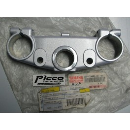 piastra superiore forcella Yamaha YZ 250 1990 3SP-23435-01