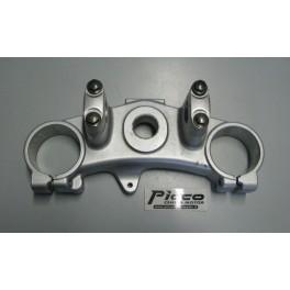piastra superiore forcella Yamaha WRF 400 1998-1999 5BF-23435-00