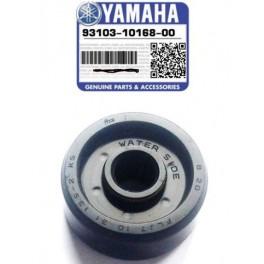 paraolio pompa acqua Yamaha YZ 80 1984-2001 YZ 125 1986-1998 YZ-WR 250 1983-1998  93103-10168
