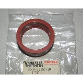 rotella scorricatena Yamaha YZ 125-250-490 1982-83 TT600 1985-1992 XT 600-XT600Z TUTTE XTZ660 1991-94 5X6-22151-10