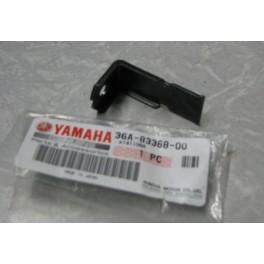 attacco staffa freccia frecce posteriore Yamaha TT 350-600 1984-1992 36A-83368-00