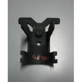 gommino tampone serbatoio telaio Yamaha YZ-WR 125-250 1993-95 4EW-24181-00