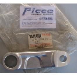 YA 1LX2217G0000 BIELLETTA  LEVERAGGIO YAMAHA - YZ 125-250-490 1986
