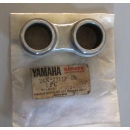 YA 24X2217F0000 BIELLETTA LEVERAGGIO YAMAHA YZ 125 1983
