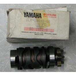 YA 1LX185400000 DESMODROMICO YAMAHA YZ 125 1986-1987-1988-1989-1990