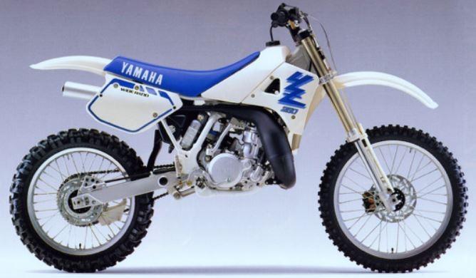 KIT RICAMBIO FRIZIONE COMPLETA TRW YAMAHA 600 XT 2KF 1987-1988