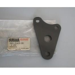 staffa attacco testa telaio Yamaha YZ 465-490 1981-1982 3R5-21425-00