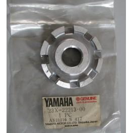 ghiera mono Yamaha YZ 250-490 1983-1984-1985 23X-22213-00