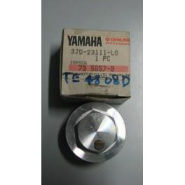 tappo forcella Kayaba Yamaha YZ 125-250 1989-1996-1997