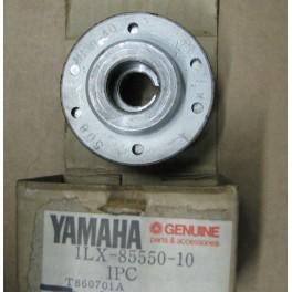 YA 1LX855501000 ROTORE VOLANO Yamaha YZ 125 1986
