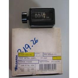 trip contachilometri originale Yamaha IT 465-490 4V5-83505-F0