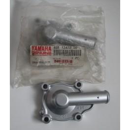 coperchio pompa acqua Yamaha YZ 250 1996-1997-1998 4SR-12422-00
