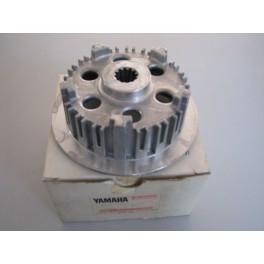 mozzetto frizione Yamaha YZ 125 1988 2VN-16371-00