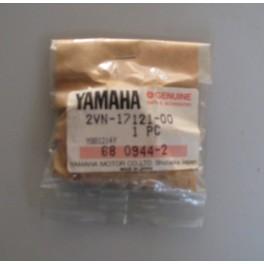 ingranaggio seconda marcia albero primario Yamaha YZ 125 1988 2VN-17121-00